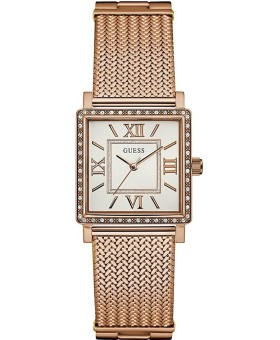 Guess W0826L3 ladies' watch