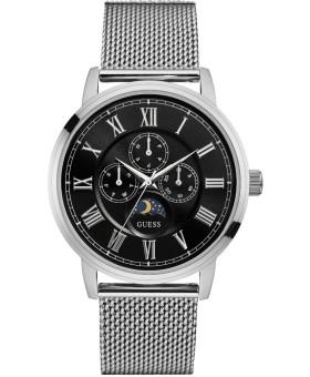 Guess W0871G1 men's watch