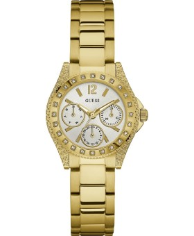 Guess W0938L2 ladies' watch