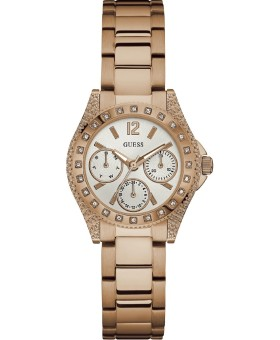 Guess W0938L3 ladies' watch