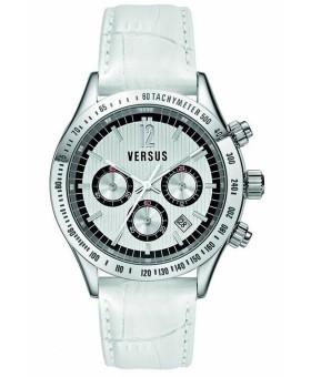 Versus Versace SGC-010012 ladies' watch