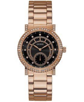 Guess W1006L2 ladies' watch