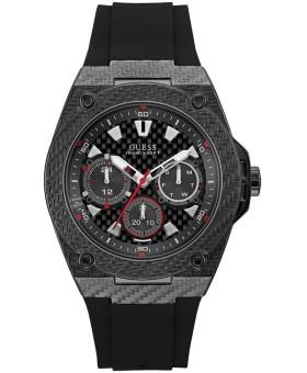 Guess W1048G2 men's watch