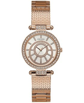 Guess W1008L3 ladies' watch
