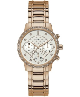 Guess W1022L3 ladies' watch
