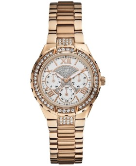 Guess W0111L3 ladies' watch