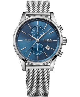 Hugo Boss 1513441 herenhorloge