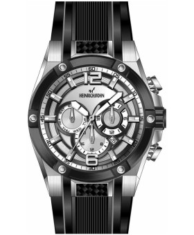 Heinrichssohn HS1011A men's watch