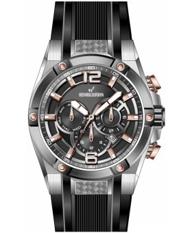 Heinrichssohn HS1011C men's watch