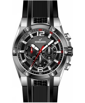 Heinrichssohn HS1011D men's watch