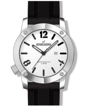 Heinrichssohn HS1014A men's watch