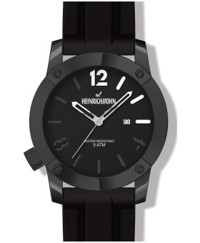 Heinrichssohn HS1014B men's watch