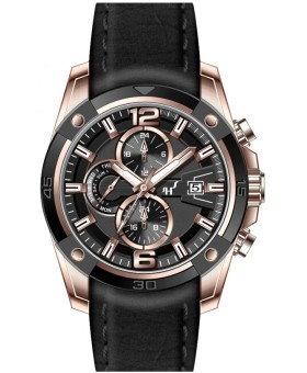Heinrichssohn HS1012A men's watch