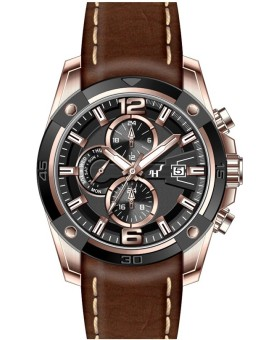 Heinrichssohn HS1012C men's watch