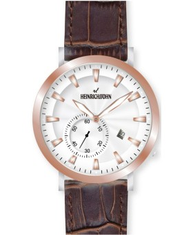Heinrichssohn HS1016A men's watch