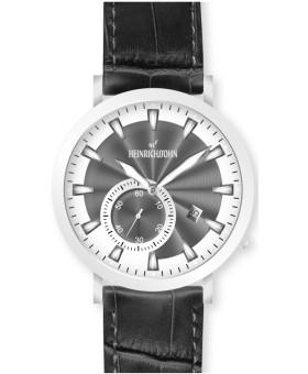 Heinrichssohn HS1016B men's watch
