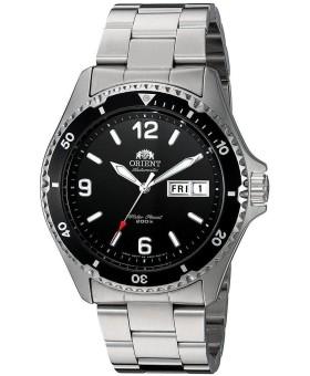 Orient FAA02001B3 men's watch