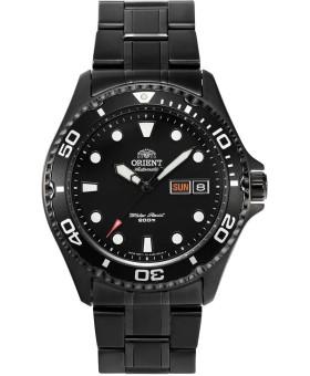 Orient FAA02003B9 men's watch