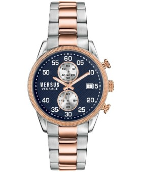 Versus Versace S66030016 men's watch