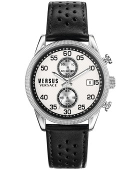 Versus Versace S66060016 men's watch