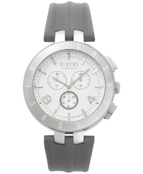 Versus Versace S76070017 men's watch
