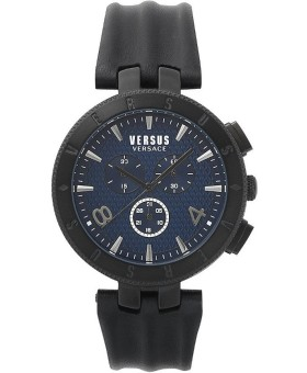 Versus Versace S76120017 men's watch