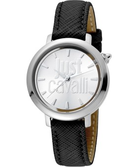 Just Cavalli JC1L007L0015 dameshorloge