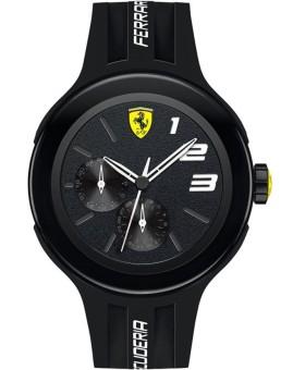 Ferrari F-0830225 men's watch