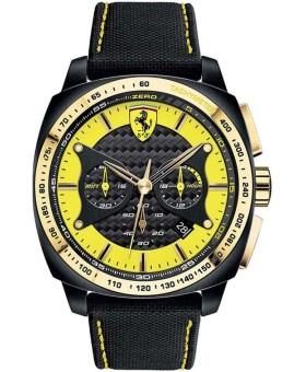 Ferrari F-0830291 men's watch