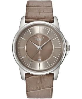 Gant GT004002 men's watch