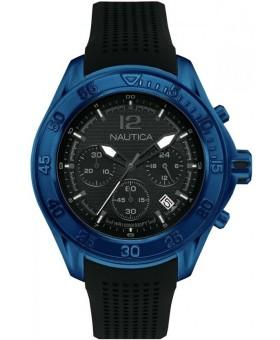 Nautica NAD25504G men's watch