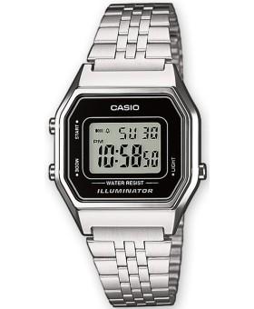 Casio LA680WEA-1EF ladies' watch