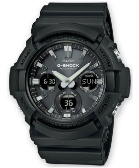 Casio GAW-100B-1AER men's watch