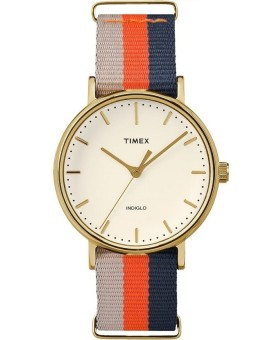 Timex TW2P91600 ladies' watch