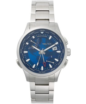 Nautica NAPSHG003 men's watch