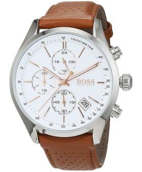 Hugo Boss 1513475 men's watch