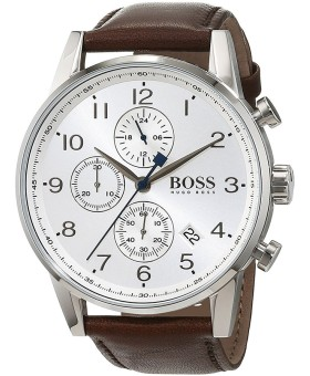 Hugo Boss 1513495 herenhorloge