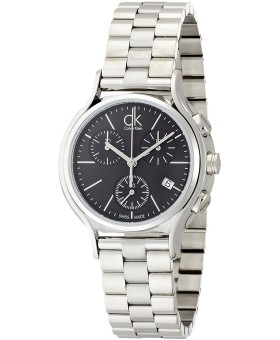 Calvin Klein K2U29141 ladies' watch