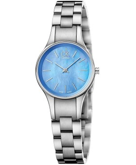 Calvin Klein K432314N ladies' watch
