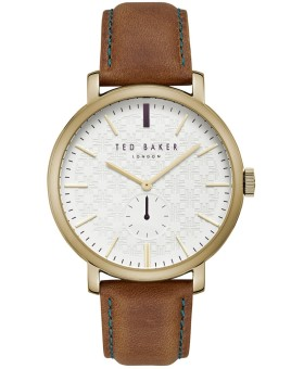 Ted Baker TE15193006 men's watch