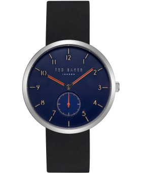 Ted Baker TE50011007 men's watch