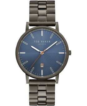 Ted Baker TE50012004 men's watch