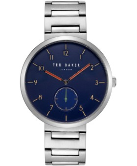 Ted Baker TE50011009 men's watch