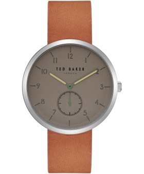 Ted Baker TE50011008 men's watch