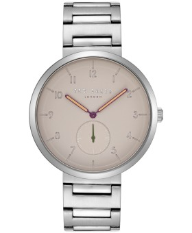 Ted Baker TE50011010 men's watch