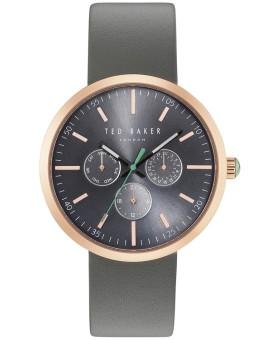 Ted Baker 10031503-1 men's watch
