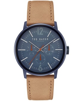 Ted Baker TE15066006 men's watch