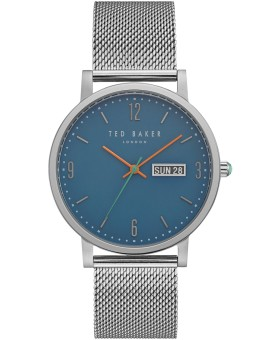 Ted Baker TE15196013 men's watch