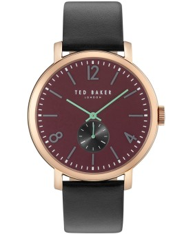 Ted Baker 10031516 men's watch