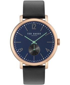 Ted Baker 10031515 men's watch